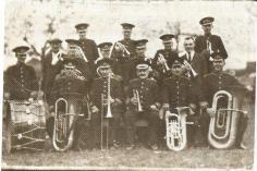 3-Band-1935